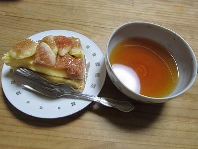 17.8.2和紅茶 (1)-1