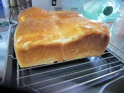 久々のパン (2)-3