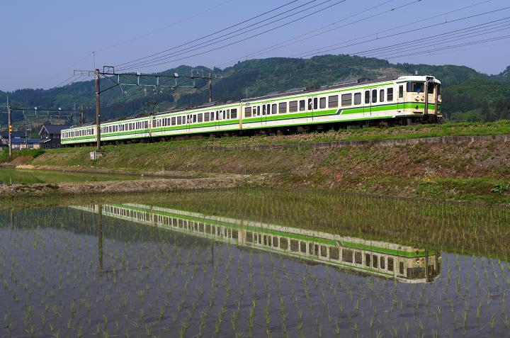 115-973(八色~小出)s