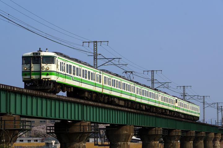 115-1317(新潟~白山)s