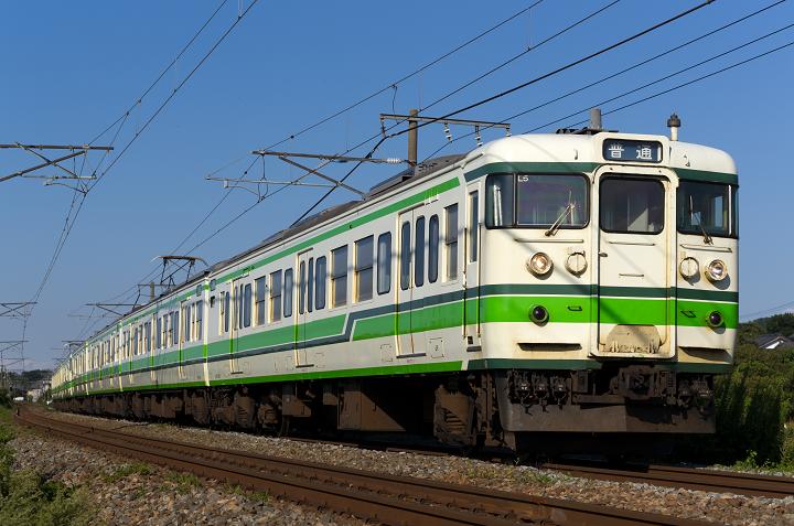 115-1404(古津~矢代田)s