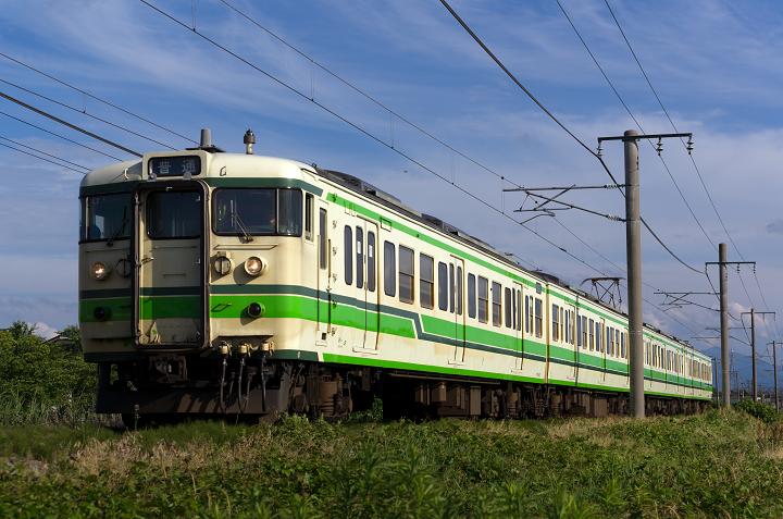 115-1032(さつき野~荻川)s