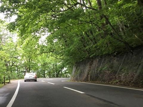 6十和田湖
