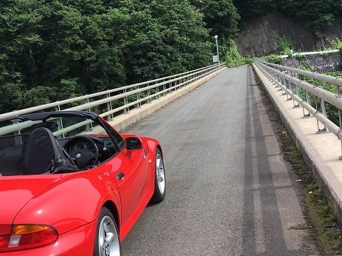 11あやめ橋5