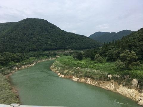 13錦秋湖東