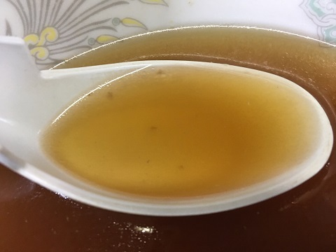 伊原スープ