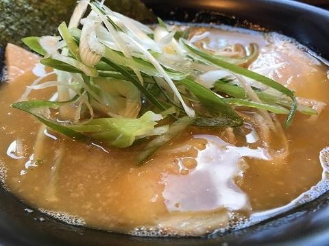 濃厚醤油2