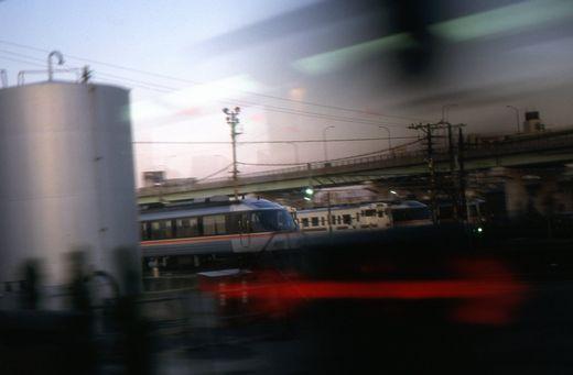 19960402桑名ほか003-1