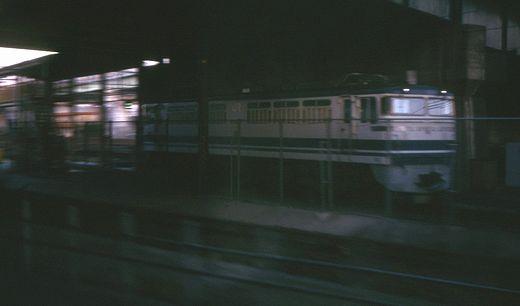 19960402桑名ほか004-1
