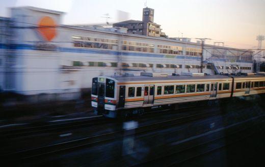 19960402桑名ほか005-1