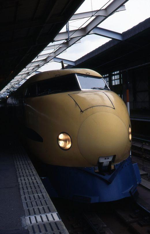 19960402桑名ほか011-1