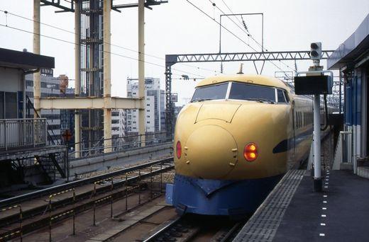 19960402桑名ほか012-1