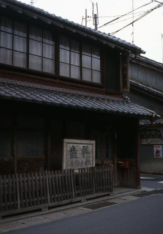 19960402桑名ほか015-1