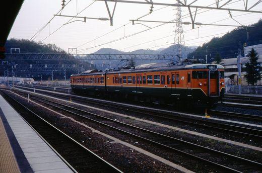 19960402桑名ほか018-1