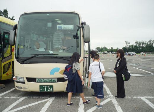 DSC06941-1.jpg