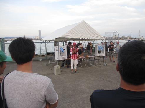 5開会式1