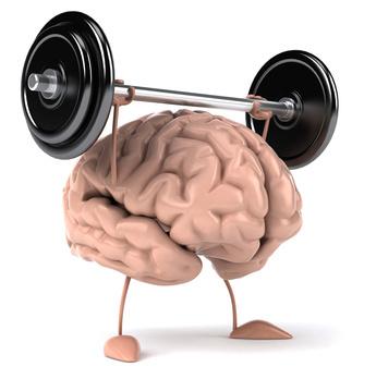 braintraining_XS.jpg
