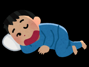 sleep_netafuri_convert_20170716224347.png