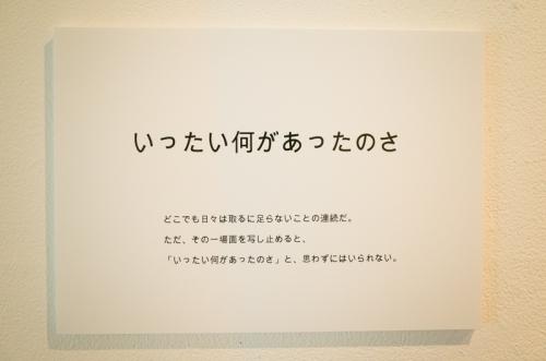 _G003121.jpg