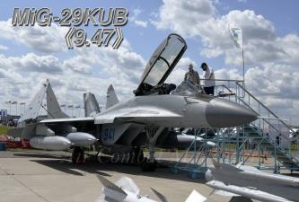 M17-M29K_655.jpg
