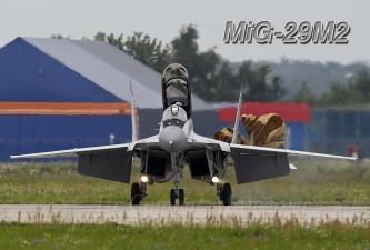 M17-MiG29M2_236.jpg