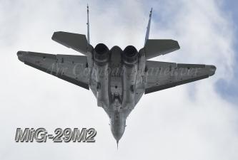M17-MiG29M2_412.jpg