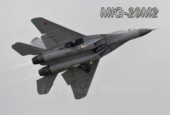 M17-MiG29M2_731.jpg