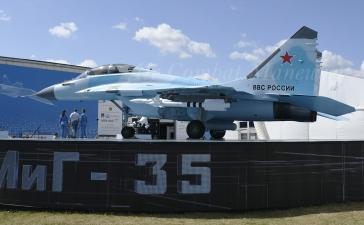 M17-MiG35_303.jpg
