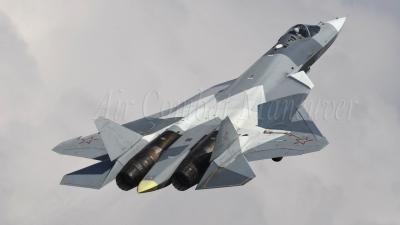 T-50_694.jpg