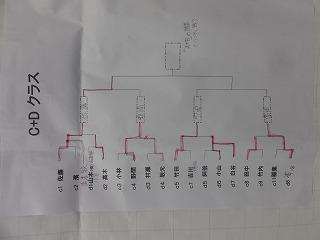 DSCF2926-1.jpg