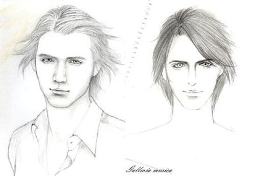 ルシフェルさん2