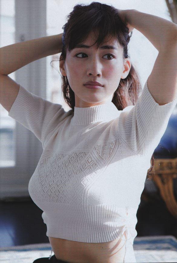 キャプチャyamanohi