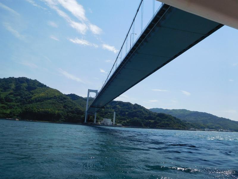 ss-大島大橋下