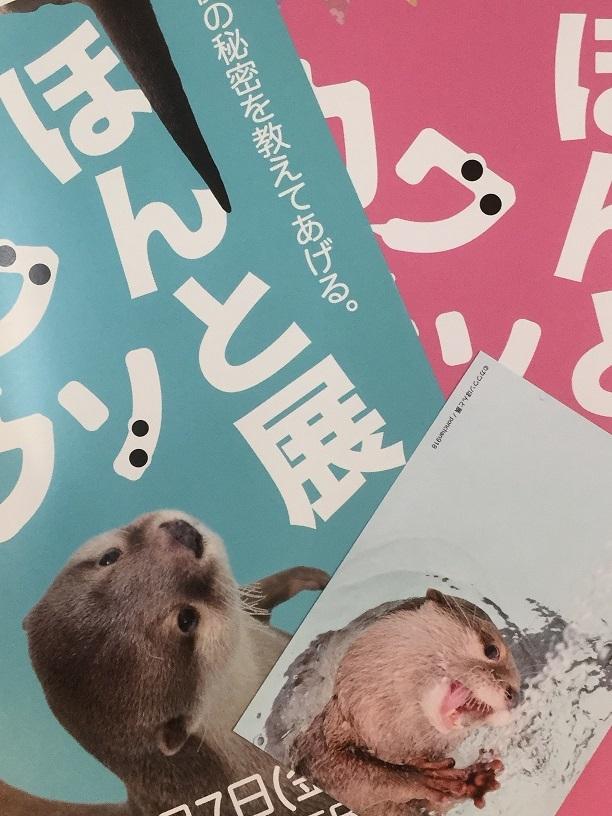 浅草橋_2.JPG