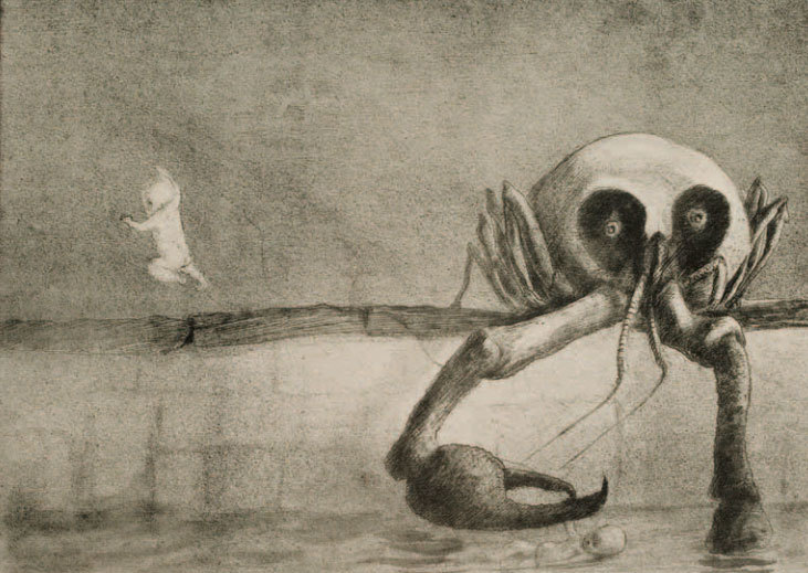 Alfred Kubin.jpg
