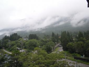 朝宿の窓からー1-170723