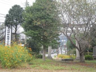 西の河原公園内-1-170820