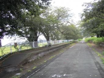 廃線駅跡170902
