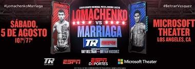 Lomachenko-vs-Marriaga.jpg