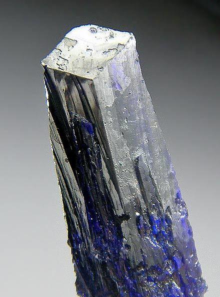 No.920 Azurite