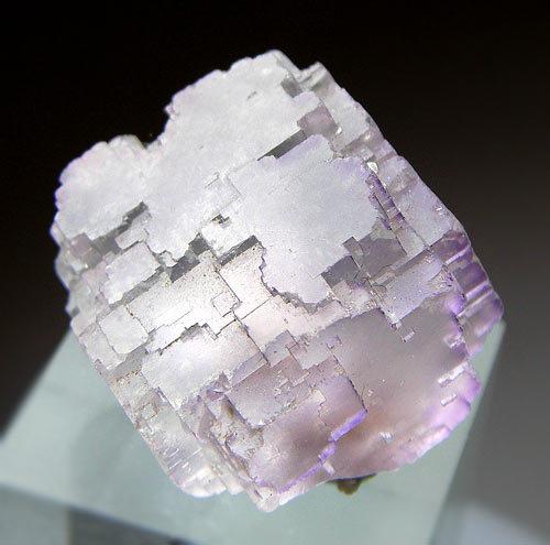 No.936 Fluorite