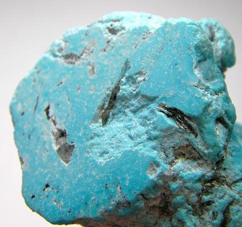 No.943 Turquoise