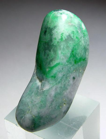 No.957 Jadeite