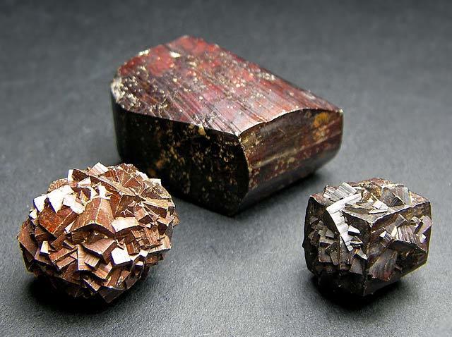No.961 Pyrite