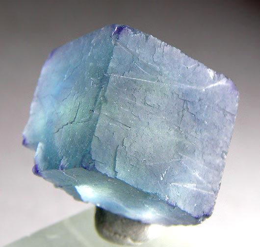 No.964 Fluorite
