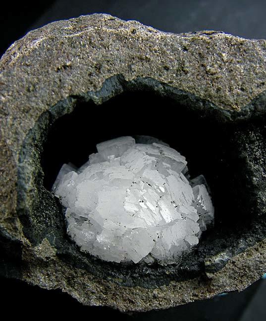 No.965 ステラ沸石