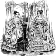Portraits_of_herMajestyQueenVictorica_and_theDuchess_ofSutherland.png