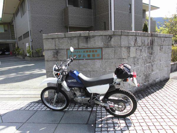CIMG25011a.jpg