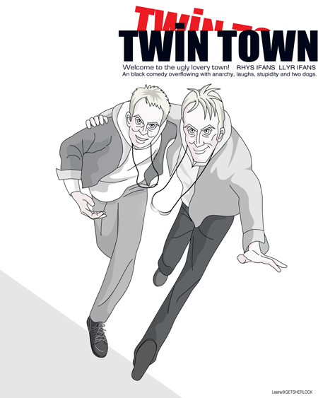 twin_town_mono_s.png