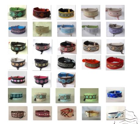 blog collar2